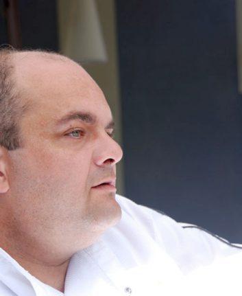 Fabrice Biasiolo