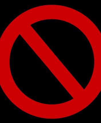Moustiques ©Elionas CC0 Pixabay