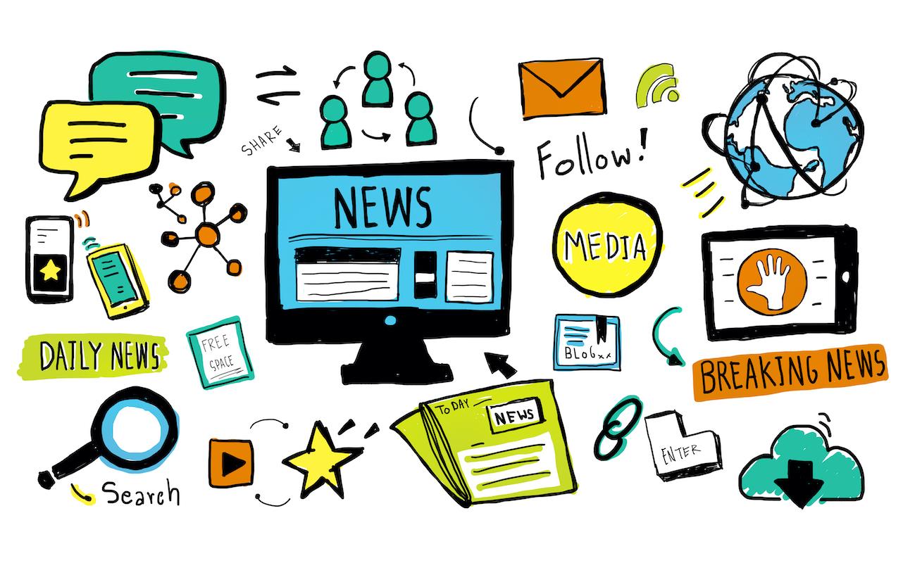 News-©-Rawpixel.com-shutterstock