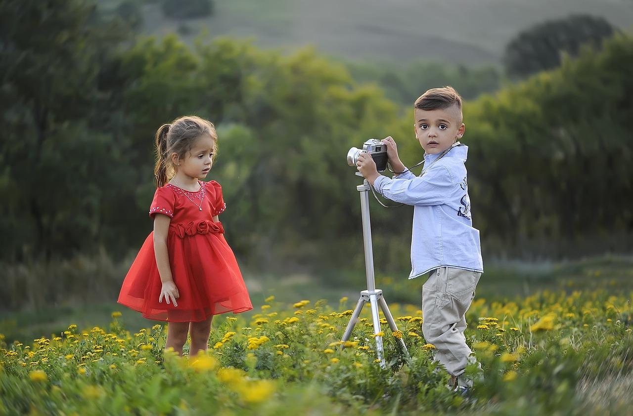Shooting ©Bess-Hamiti CC0 pixabay