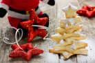 Joyeux Noël (c) Anastasia_Panait shutterstock