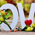 Chanson d'amour (c) Alexas Fotos CC0 Pixabay Public Domain