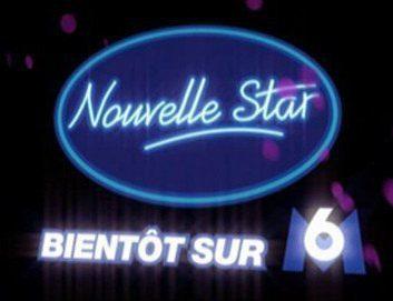 Nouvelle star bientôt sur m6