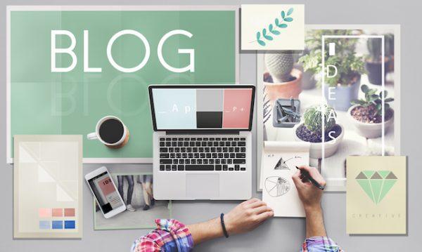 Blog (c) Rawpixel.com shutterstock