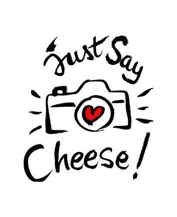Say Cheese ©handini_atmodiwiryo shutterstock