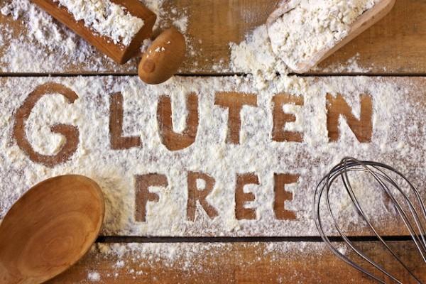 Sans gluten © xamnesiacx shutterstock