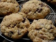 Sos Cookies 4