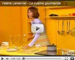 cuisiner comme une grande chef