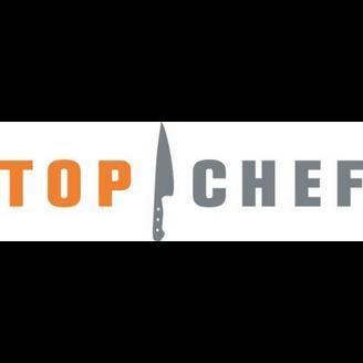 inédit top chef