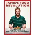 jamie-oliver-food-revolution