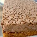 Le Royal chocolat ou Trianon