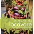Le guide du locavore