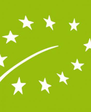 Nouveau logo bio