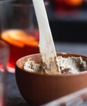 Crème Toscane