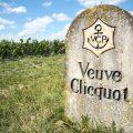 Veuve Clicquot ©De Luoxi. shutterstock