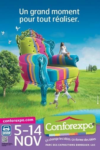 Conforexpo 2010