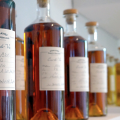 Cognacs ABK6