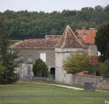 Bonnes adresses du sud ouest for Dulong bayonne