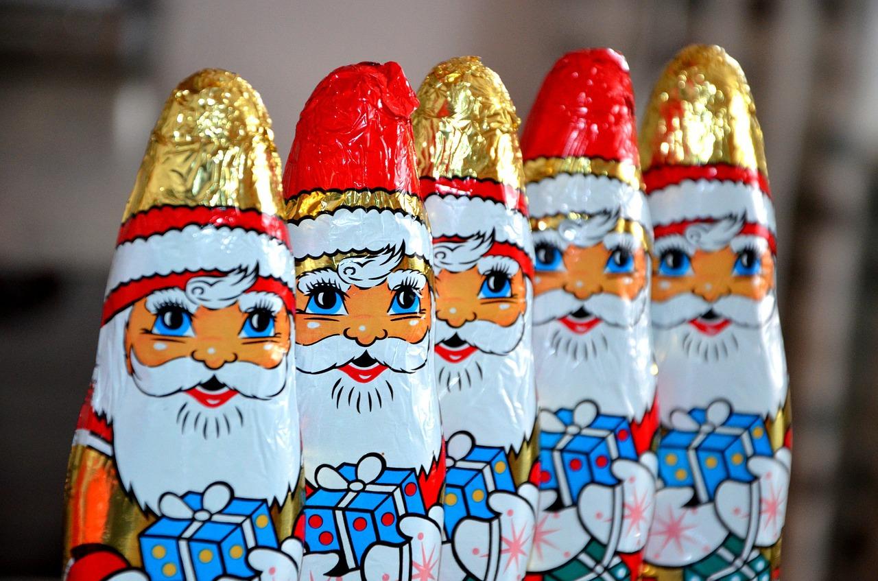 Noël (c) Congerdesign CC0 Public Domain Pixabay