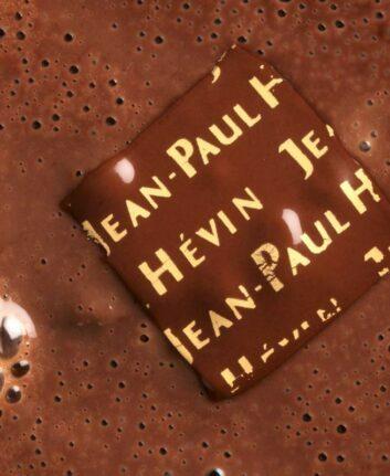 Jean Paul Hévin Chocolat