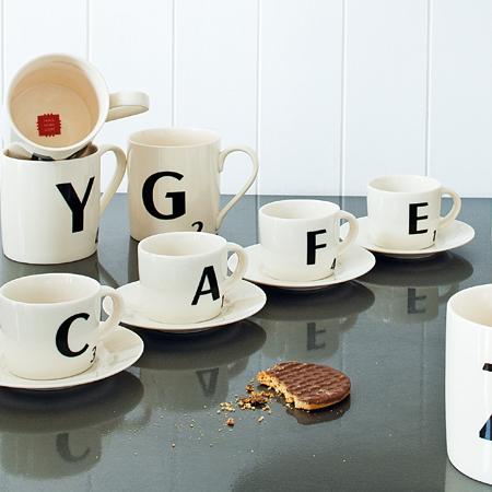 Mugs Scrabble