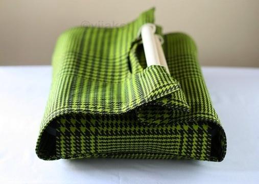 sacs pique nique ou pour transporter un plat chez des amis. Black Bedroom Furniture Sets. Home Design Ideas