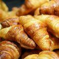Croissants (c) Herryway CCO public domain