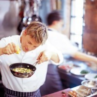 Apprendre l anglais avec jamie oliver - Cuisinier anglais jamie oliver ...