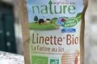 Linette® bio