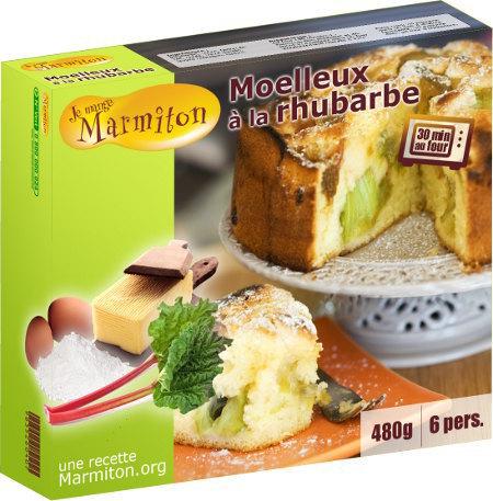 Marmiton se lance dans le plat cuisiner - Cuisiner le patisson marmiton ...