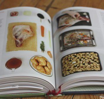 Que cuisiner et comment le cuisiner