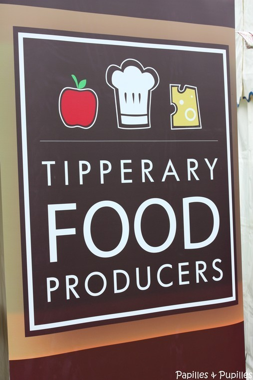 Tipperary Food Producer