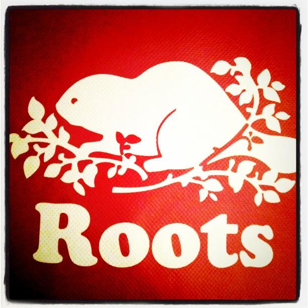 La vie en roots ;)