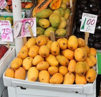 Ataulfo (mangues)