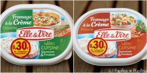 Fromage à la crème ciboulette et poivre.jpg