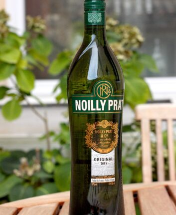 Noilly Prat