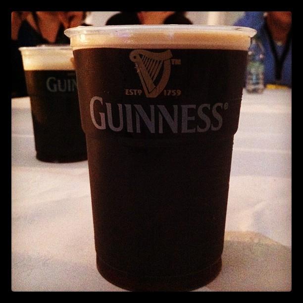 Santé ! #irish
