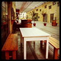 From Bordeaux with love - Chais De Luze