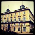L'ancien hôtel Fenwick - #bordeaux