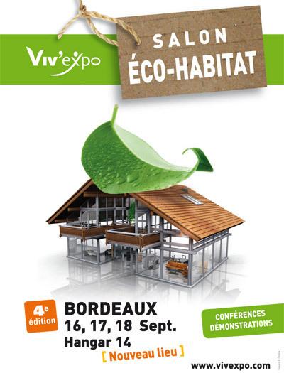 Vivexpo 2011