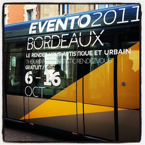 J-2 - Evento - Bordeaux #fb