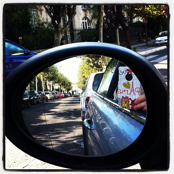 Le mercredi, c est taxi #FB