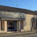 Le Pâtissier Gascon