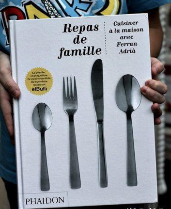 Repas-de-famille-Cuisiner-a-la-maison-avec-Ferran-Adria