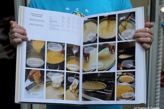Repas-de-famille-Page-interieure