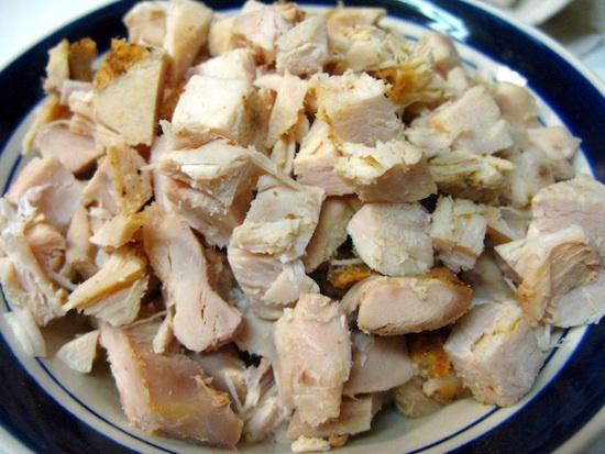 Que faire avec des restes de dinde - Comment cuisiner des escalope de dinde ...