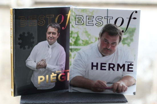 Best Of - Alain Ducasse