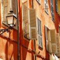 Nice ©monticello shutterstock