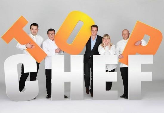 http://www.papillesetpupilles.fr/wp-content/uploads/2012/01/Top-Chef.jpg