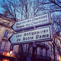 Home Sweet Home #bordeaux